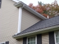 © American Gutter Cleaning and Installations, Inc.